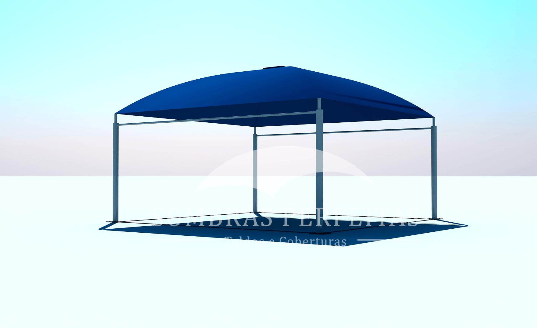 Modelo-Standard-(5mx5m)-azul-B