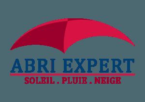 abri_expert