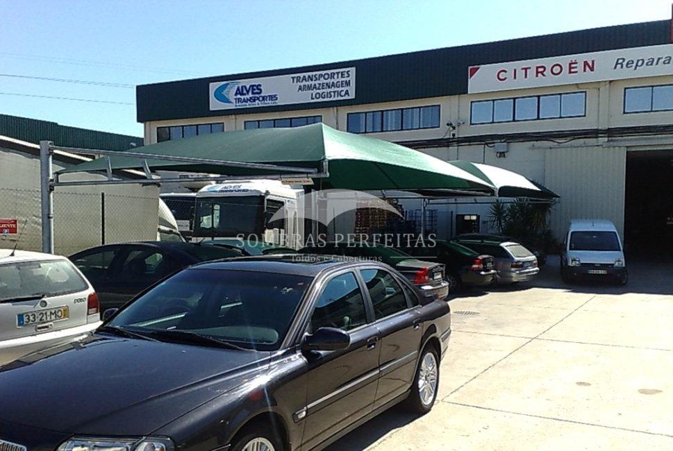 Commerce_automobile-3-969×650
