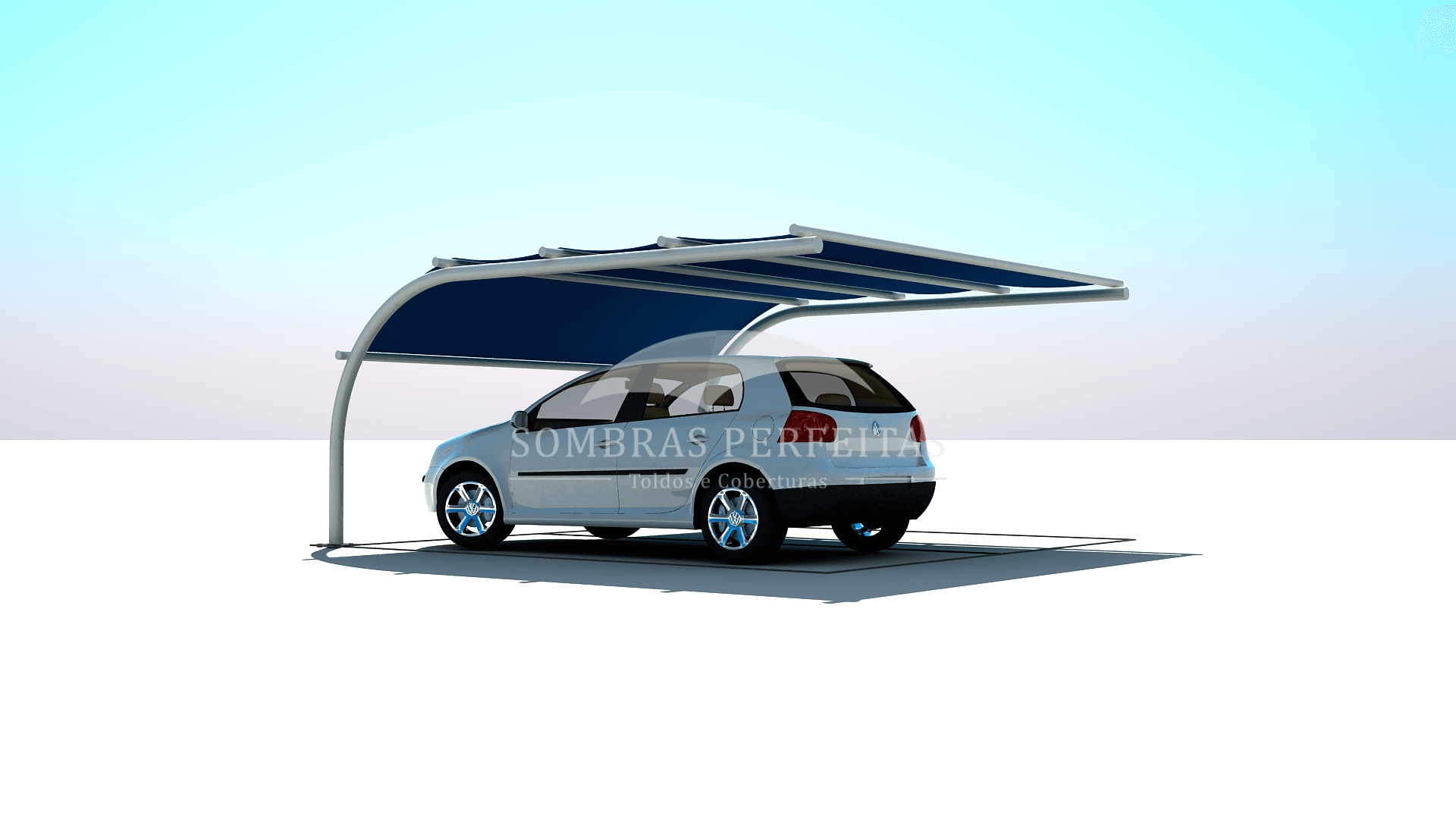 Modelo-Curve-(5mx5m)—2-Carros-WWazul-B WW